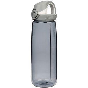 Nalgene Everyday OFT Trinkflasche grau