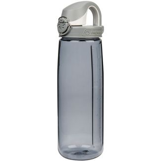 Nalgene Everyday OFT Trinkflasche grau