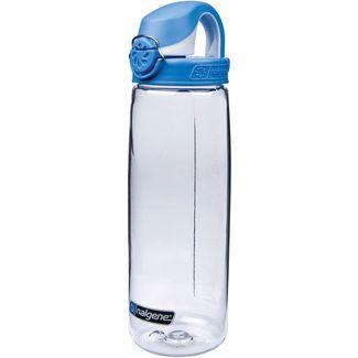 Nalgene Everyday OFT 650ml Trinkflasche transparent/blau