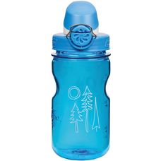 Nalgene Everyday OFT Kids Trinkflasche Kinder hellblau