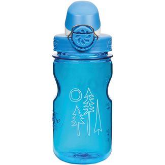 Nalgene Everyday OFT Kids Trinkflasche Kinder hellblau