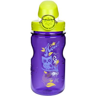 Nalgene Everyday OFT Kids Trinkflasche Kinder violett