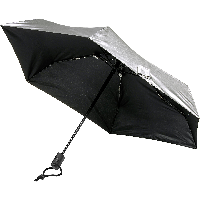 Göbel Dainty Automatic Regenschirm
