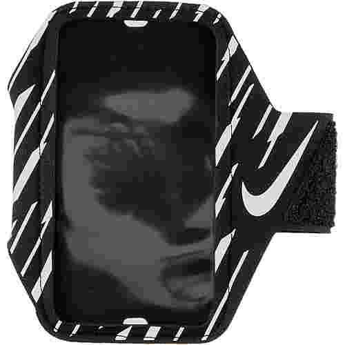 Nike Handytasche BLACK/SILVER/SILVER