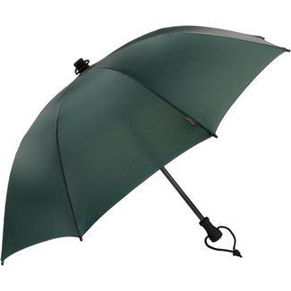 Göbel Birdiepal Outdoor Regenschirm oliv
