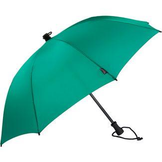 Göbel Birdiepal Outdoor Regenschirm grün