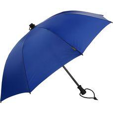 Göbel Birdiepal Outdoor Regenschirm dunkelblau