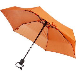 Göbel Dainty Automatic Regenschirm orange