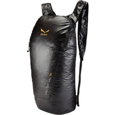 SALEWA VECTOR UL 15 Daypack BLACK