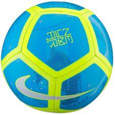 Nike Neymar Miniball BLUE ORBIT/VOLT/(WHITE)