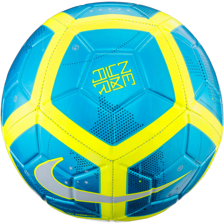 Nike Neymar Fußball
