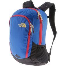 The North Face VAULT Daypack BRIGHTCOBALTBLUE/TNFBLACK