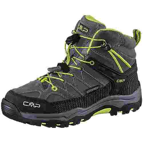 CMP Schuhe in vielen Designs online kaufen bei SportScheck