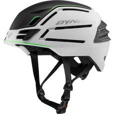 Dynafit Dna Helmet Skihelm white-carbon