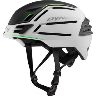 Dynafit Dna Helmet Skihelm white-carbon