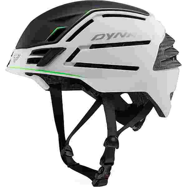 Dynafit Dna Helmet Skitourenhelm white-carbon