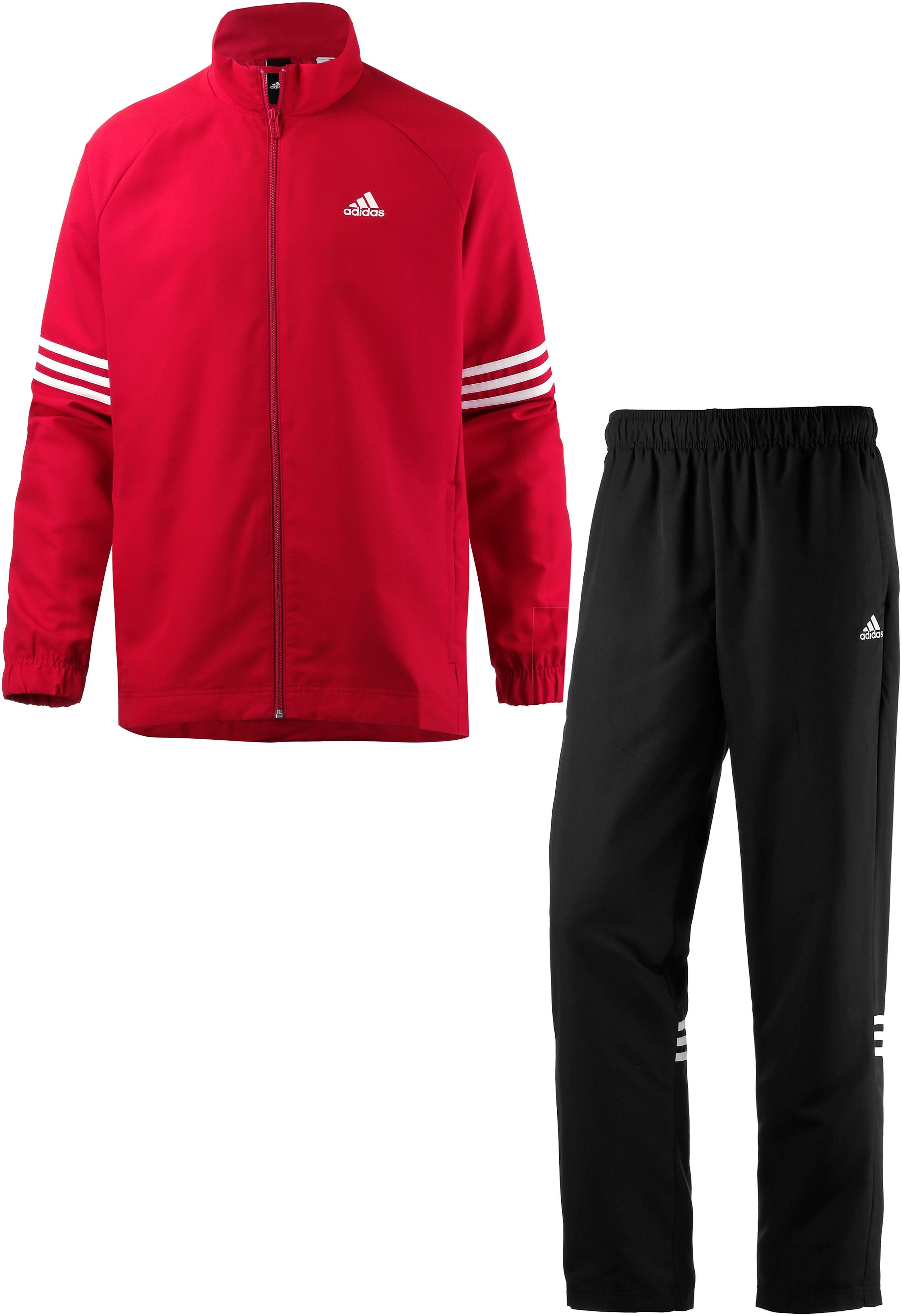 Adidas Trainingsanzug bei OTTO | Adidas Trainingsanzüge