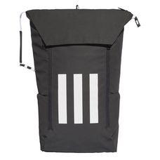adidas ID Rucksack Daypack Herren Black-White-White