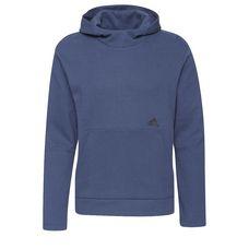 adidas ID Champ Hoodie Herren Trace Blue