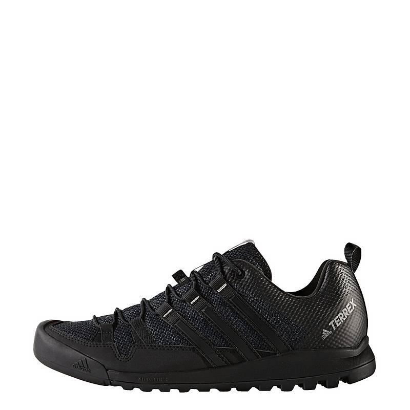 reputable site cfb29 11b0f Datenschutzerklärung Air Jordan 1 Retro joker Electric Schuhe Herren Grün  Schwarz Lila, Nike Verkauf Nike Air Jordan 10 X Schwarz Q35b1581,