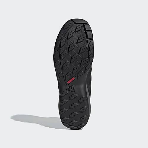 adidas Daroga Plus Schuh Wanderschuhe Herren Core BlackGranite im Online Shop von SportScheck kaufen