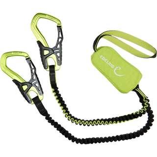 EDELRID Cable Kit 5.0 Klettersteigset oasis