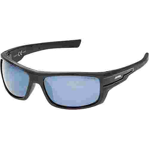 ALPINA Chill Ice CM+ Sportbrille black