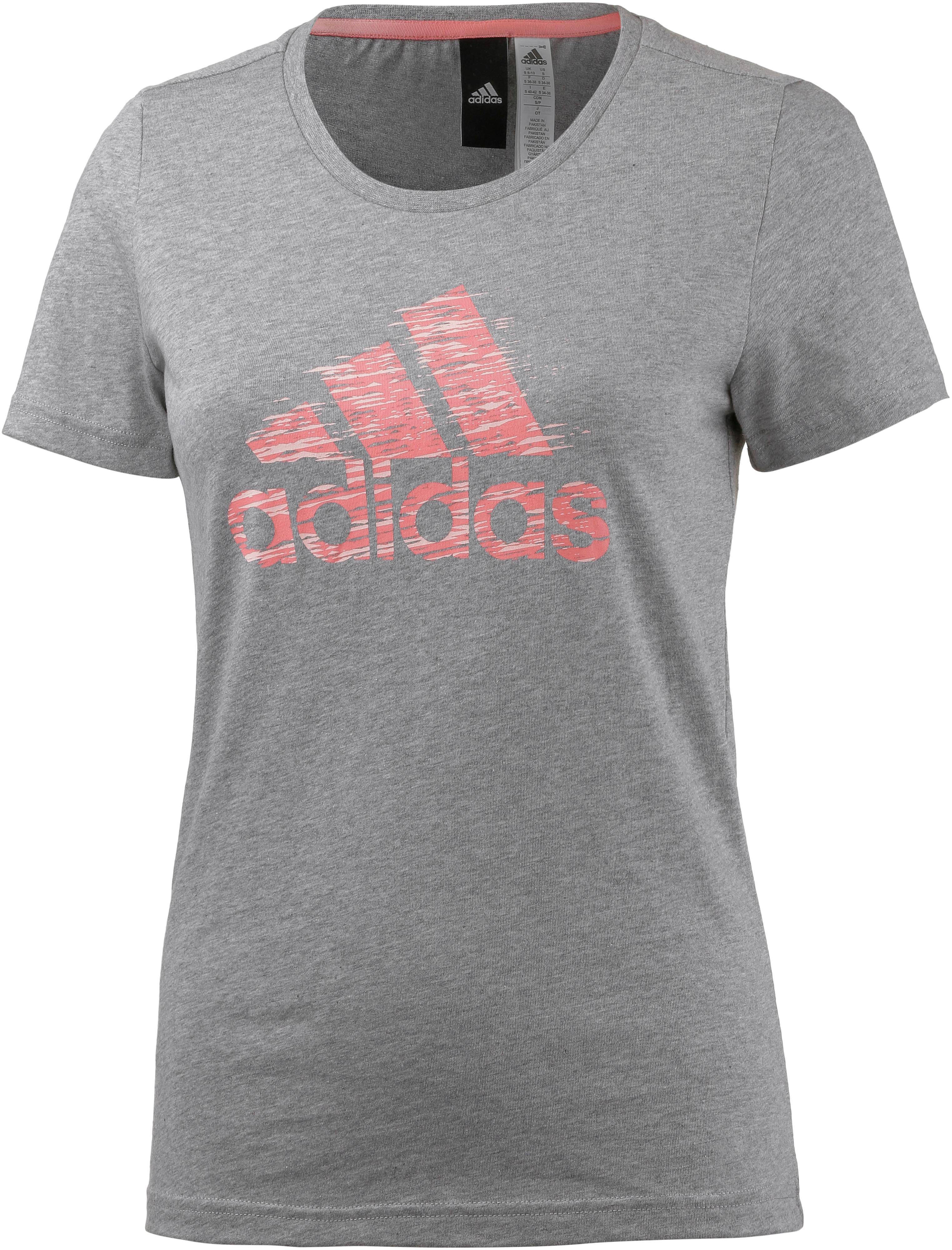adidas t shirt damen amazon