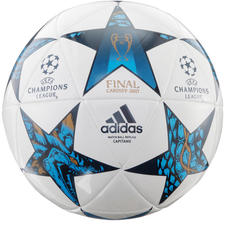adidas FINALE CDF CAP Fußball