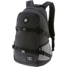 Element JAYWALKER Daypack Herren BLACK HEATHER