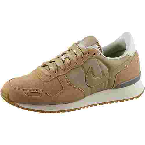 Nike AIR VRTX LTR Sneaker Herren MUSHROOM/MUSHROOM-LT OREWOOD B