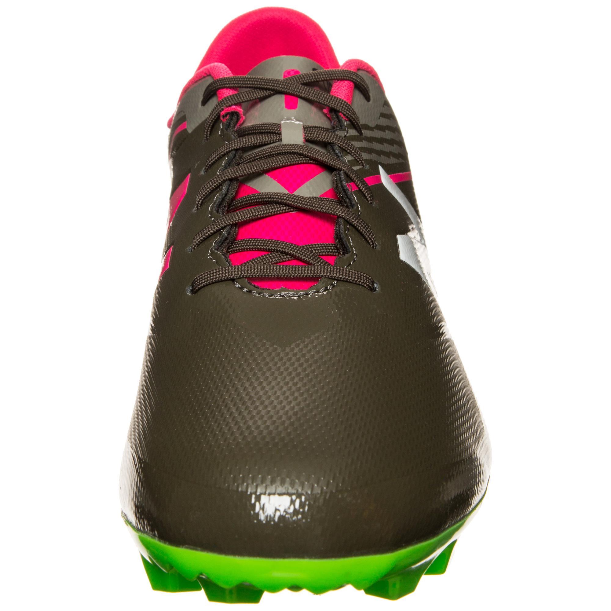 NEW NEW NEW BALANCE Furon 3.0 Dispatch Fußballschuhe Herren oliv   Rosa   grün im Online Shop von SportScheck kaufen Gute Qualität beliebte Schuhe b0df19