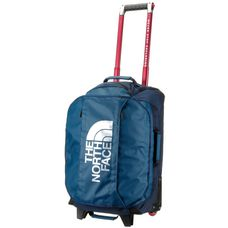 The North Face Rolling Thunder 22 Trolley monterey blue/ urban navy