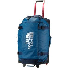 The North Face Rolling Thunder 30 Trolley monterey blue/urban navy