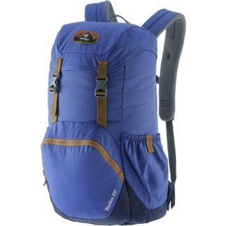9af3d5c13922c Daypacks für Damen von Deuter in blau im Online Shop von SportScheck ...