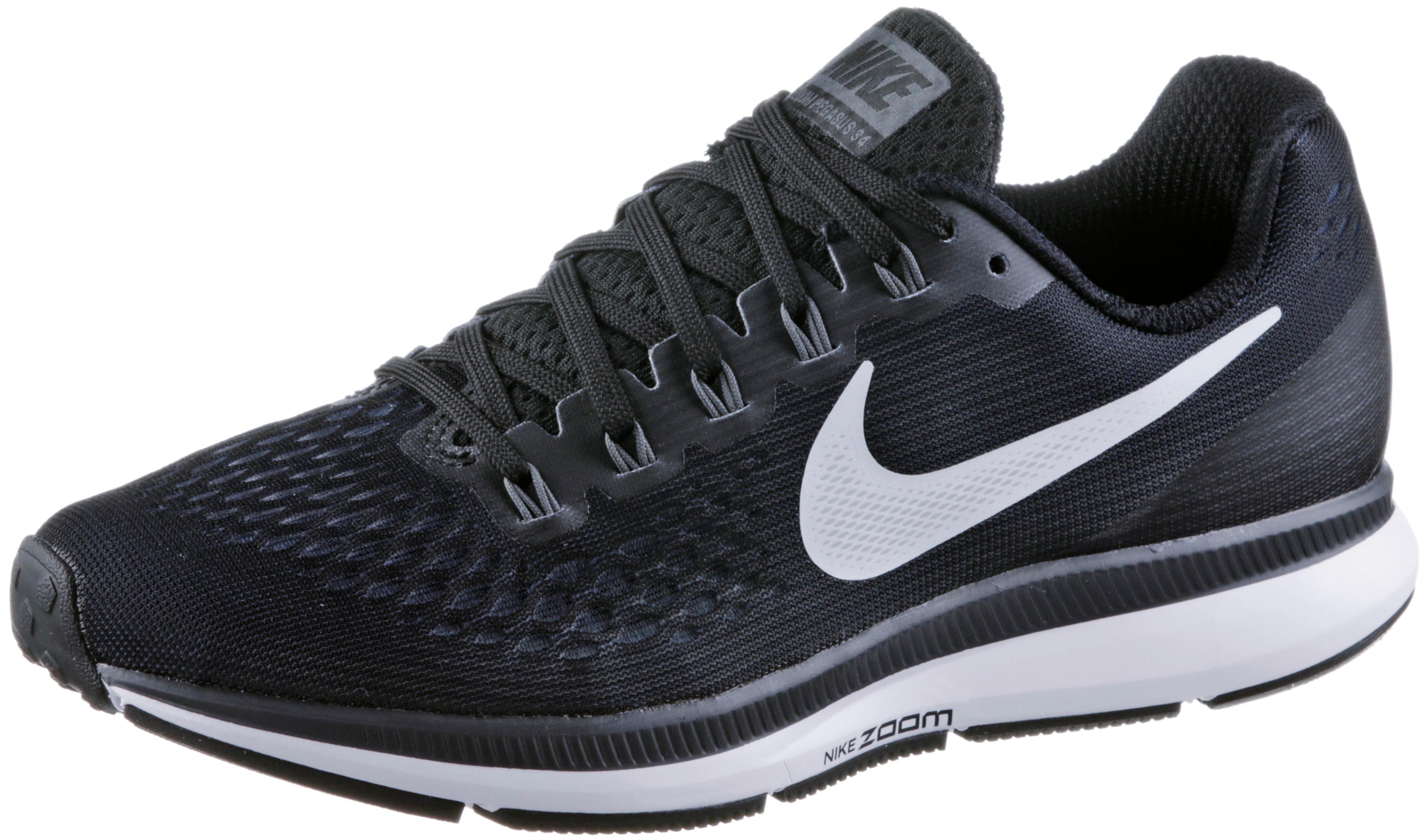 Online Kaufen Zoom Anthracite Grey Von Air Pegasus Dk Sportscheck 34 Nike Blackwhite Damen Shop Im Laufschuhe PTOZXuki