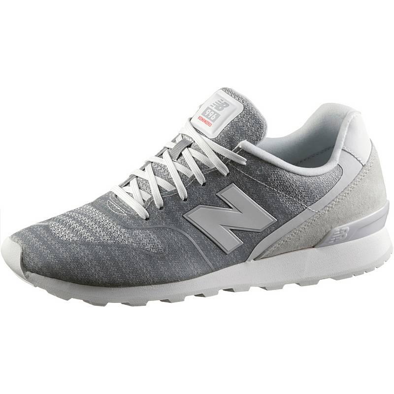 separation shoes 9b47e a0743 Nike Kyrie 2 Blau Schwarz Royal Weiß Kostenbezahlung Ii Kyrie Turnschuhe  Schuhe,  Nike Hyperdunk Erobern Deutschland Schwarz Lila 2016 Flyknit Schuhe ,Nike ...