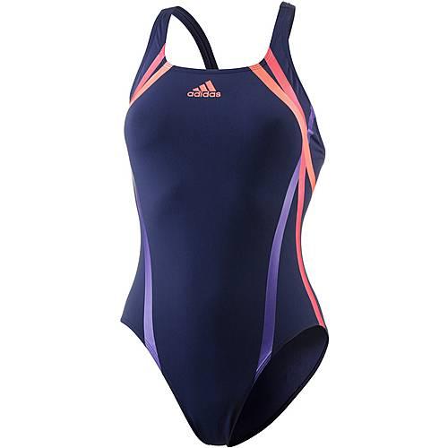 adidas Schwimmanzug Damen noble ink
