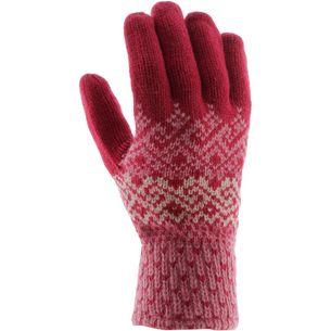 SALEWA FANES Fingerhandschuhe cornell