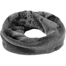 SALEWA FANES Loop dark grey melange