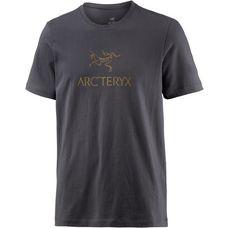 Arcteryx Arc´word HW T-Shirt Herren janus