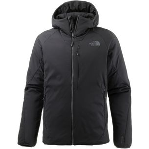 The North Face Ventrix Kunstfaserjacke Herren TNF BLACK/TNF BLACK