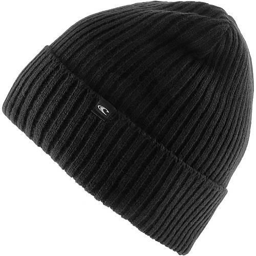O'NEILL Everyday Beanie Herren black out