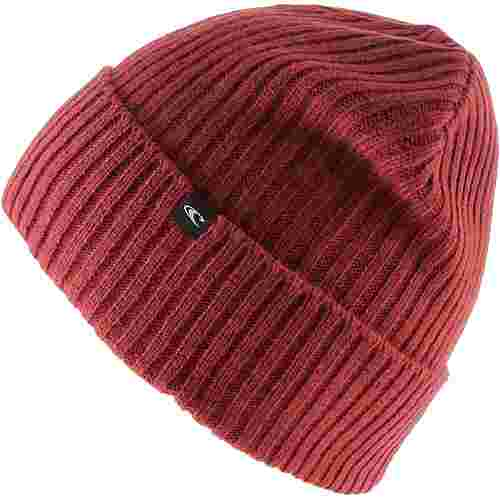 O'NEILL Everyday Beanie Herren sun-dried tomato