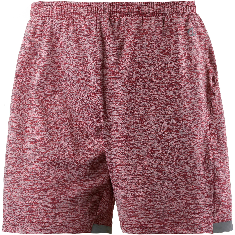 unifit Shorts Herren