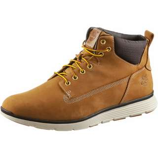 TIMBERLAND Killington Chukka Boots Herren wheat
