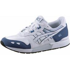 ASICS GEL-LYTE Sneaker Herren blau/weiß