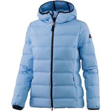 Bogner Fire + Ice Jacky Daunenjacke Damen glacier