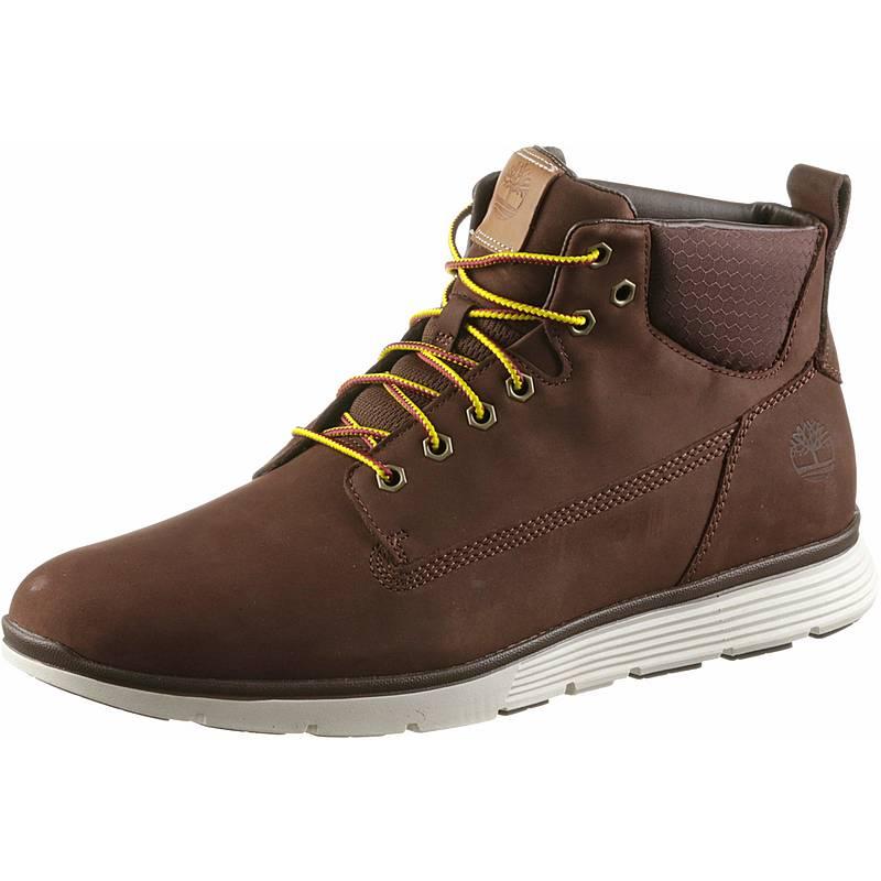b6a3a75c2e Timberland Herren Bradstreet Leather Sensorflex Chukka Boots ...