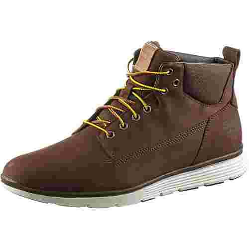 TIMBERLAND Killington Boots Herren braun
